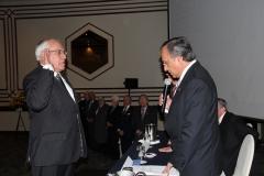 10-directiva2013