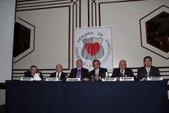 11-directiva2013
