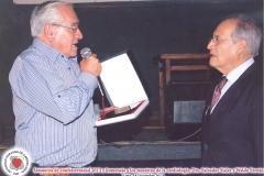 dr. w fernandez